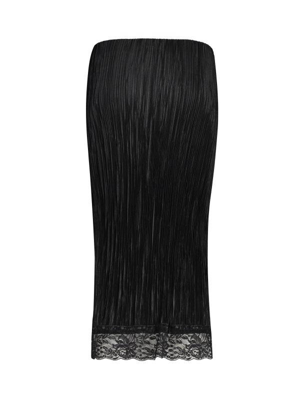 دامن بلند زنانه - نیو لوک