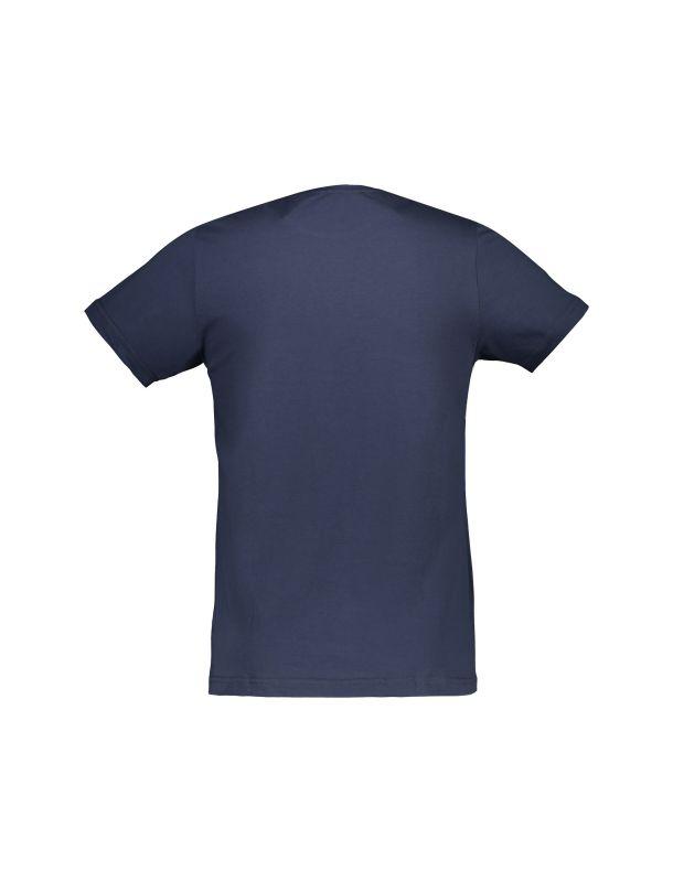 تی شرت آستین کوتاه مردانه