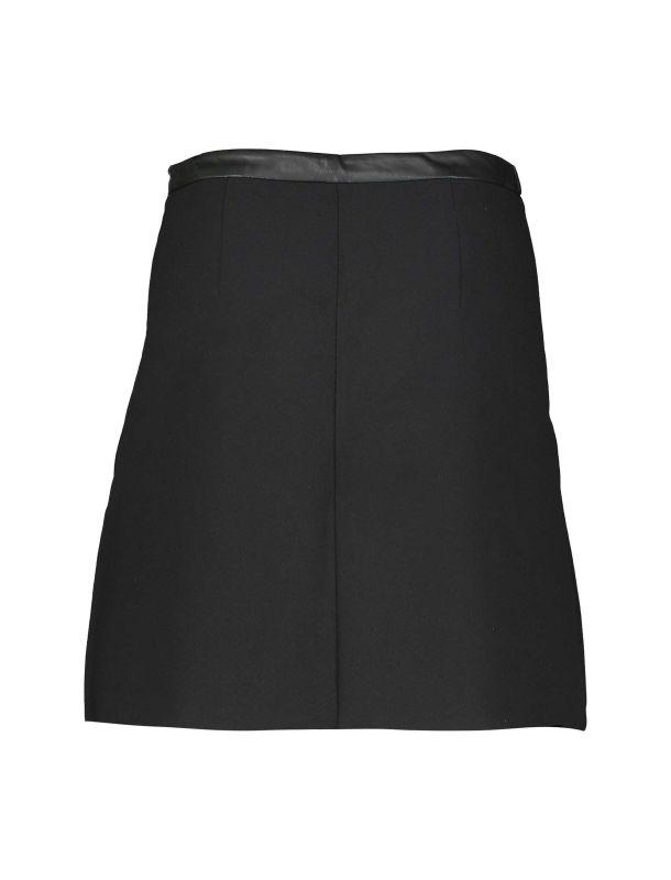 دامن کوتاه زنانه - کوتون