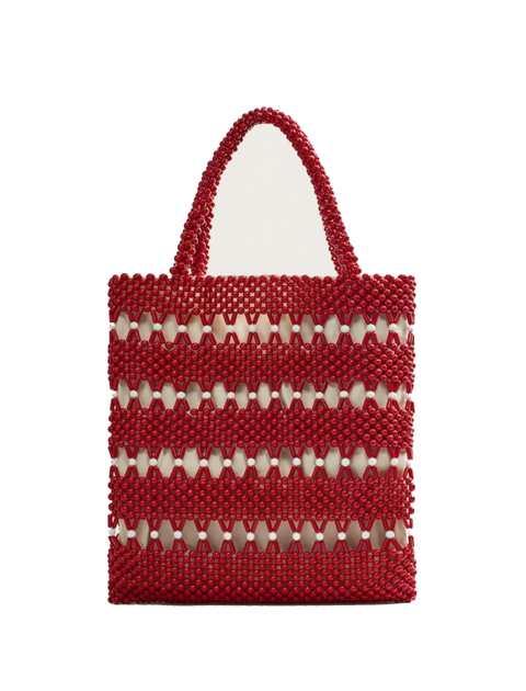 کیف دوشی زنانه - ویولتا بای مانگو