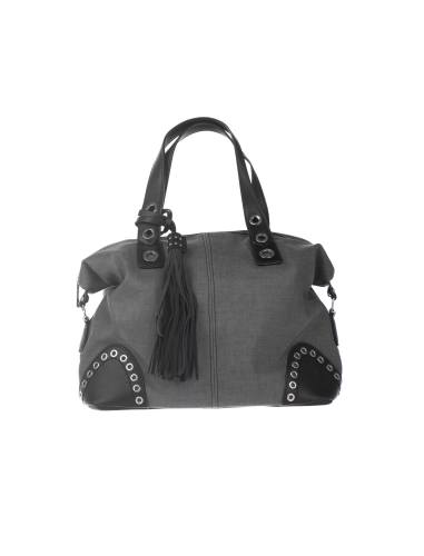 کیف دستی روزمره زنانه - دادلین
