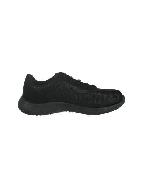 کفش ورزشی زنانه - مل اند موژ - مشکي - 1