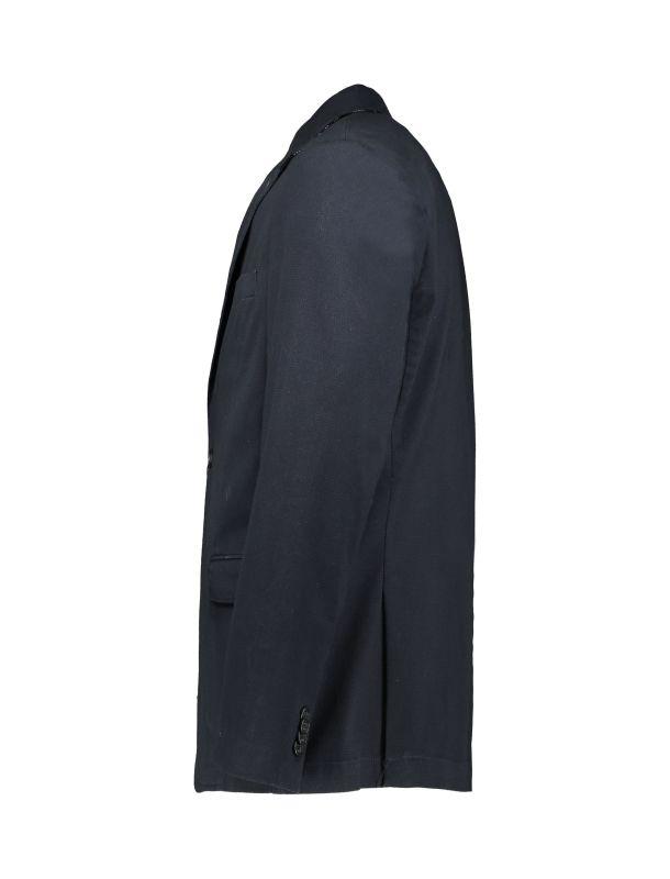 کت تک غیر رسمی نخی مردانه - یوپیم