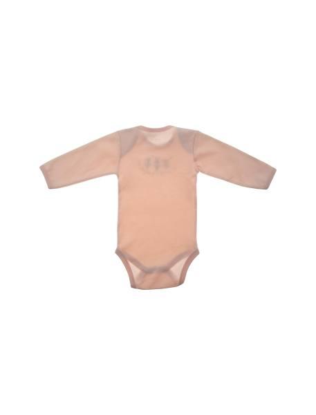 بادی نخی ساده نوزادی - گلبهي - 2