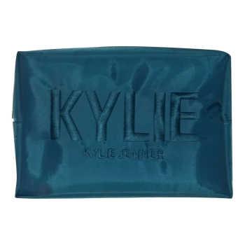 کیف لوازم آرایشی کایلی جنر مدل CuteLady |