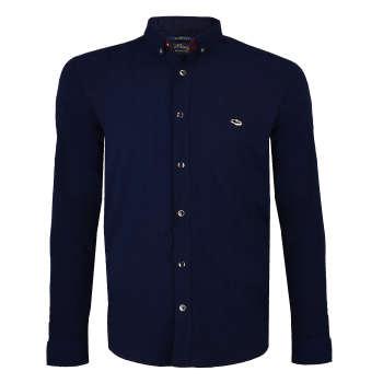 پیراهن مردانه پینتی مدل 98002  