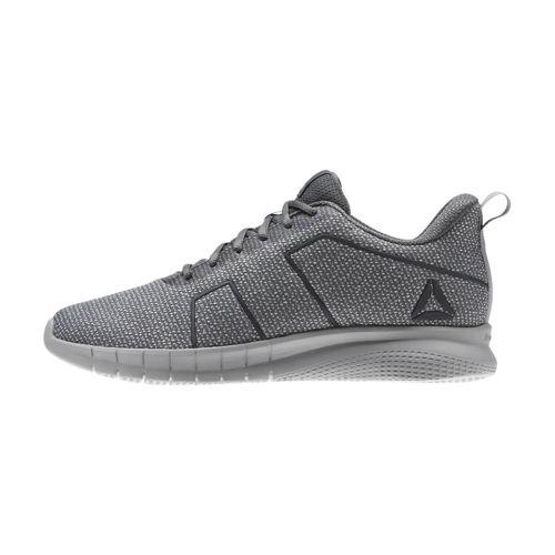 کفش مخصوص دویدن مردانه ریباک مدل Instalite Pro Cross Fit