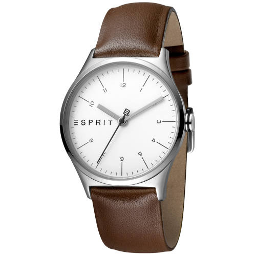 ساعت مچی عقربه ای زنانه اسپریت مدل ES1L034L0025