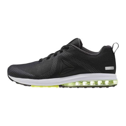 کفش مخصوص دویدن زنانه ریباک مدل CM9003