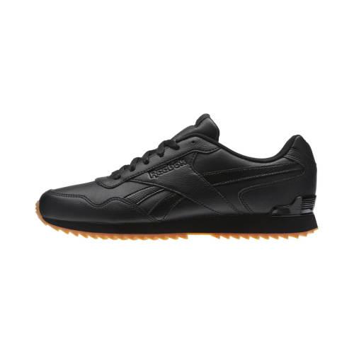 کفش مردانه ریباک مدل CM9099