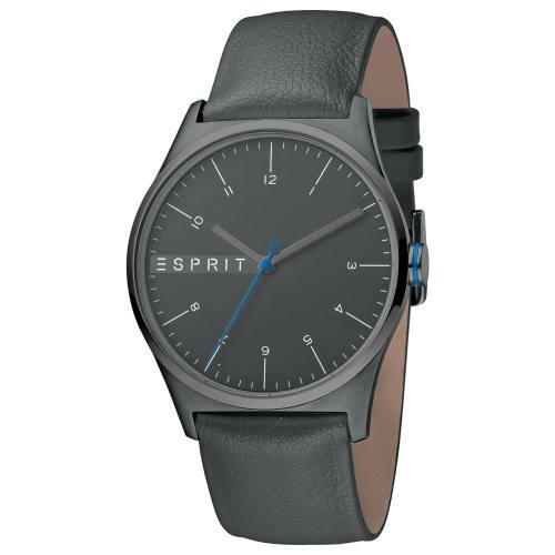 ساعت مچی عقربه ای مردانه اسپریت مدل ES1G034L0045