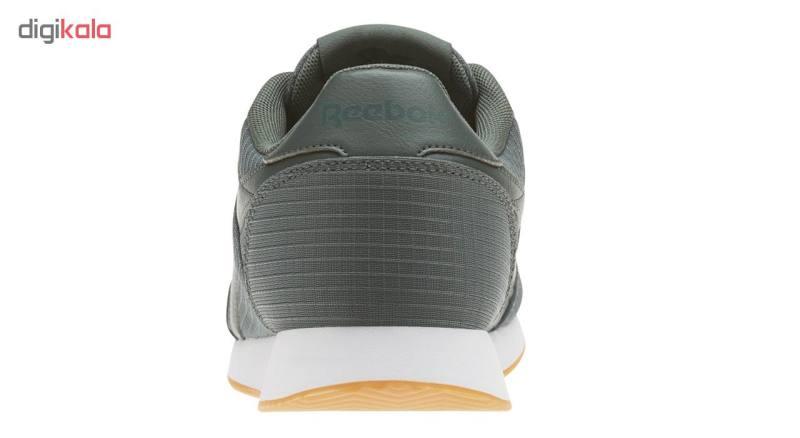 کفش راحتی مردانه ریباک کد CM9699