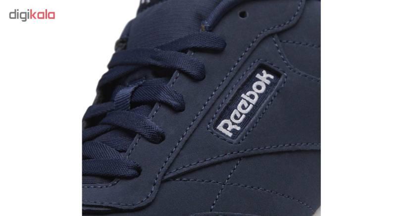 کفش راحتی مردانه ریباک کد CM9740