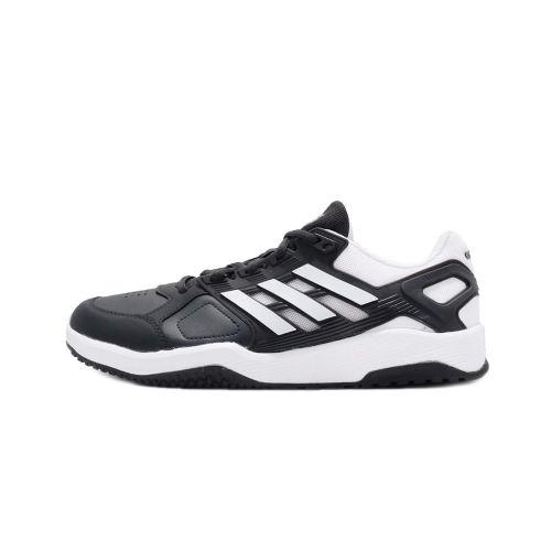 کفش مخصوص دویدن آدیداس مدل CG3502