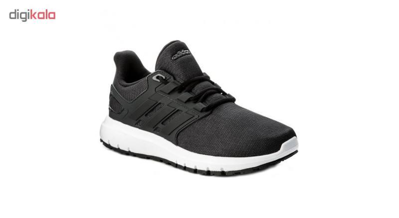 کفش مخصوص دویدن مردانه آدیداس مدل CG4061