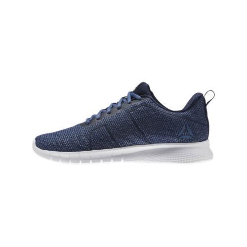 کفش مخصوص دویدن مردانه ریباک مدل Instalite Pro