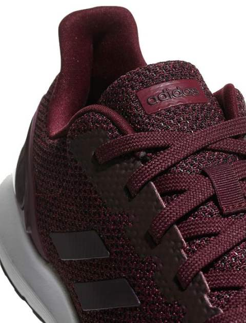 کفش مخصوص دویدن زنانه آدیداس مدل DB1764 -  - 5