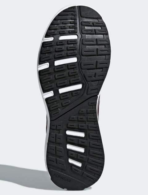کفش مخصوص دویدن زنانه آدیداس مدل DB1764 -  - 2