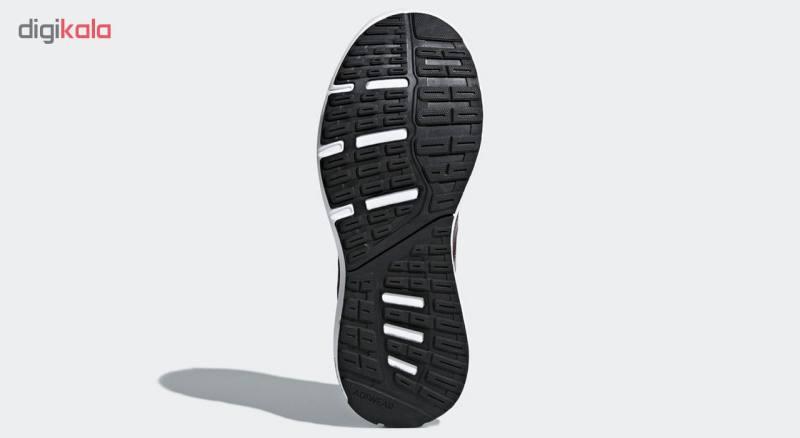 کفش مخصوص دویدن زنانه آدیداس مدل DB1764