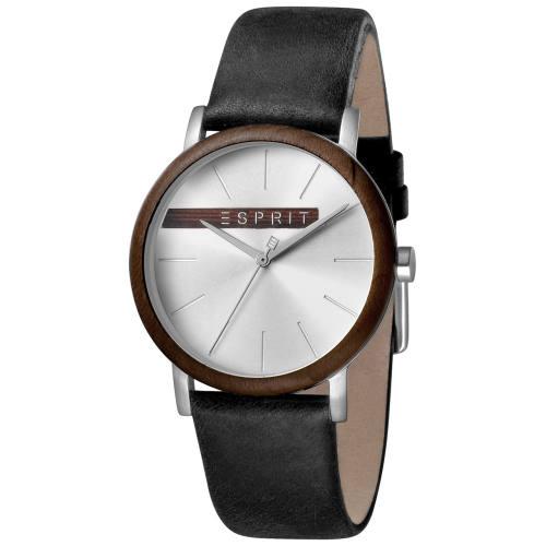 ساعت مچی عقربه ای مردانه اسپریت مدل ES1G030L0035