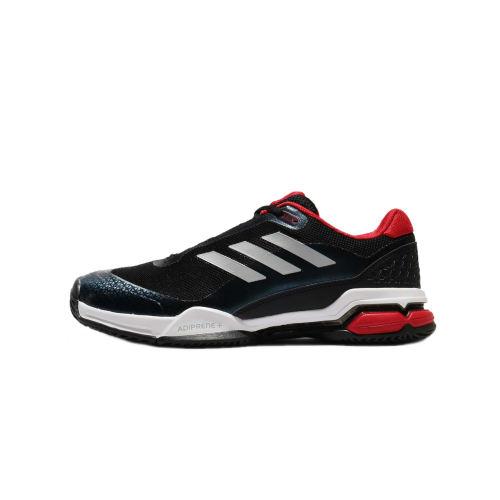 کفش مخصوص تنیس مردانه آدیداس مدل CM7781