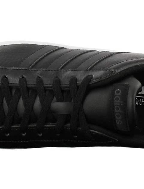 کفش آدیداس مدل DA9885 -  - 3