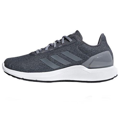 کفش مخصوص دویدن مردانه آدیداس مدل DB1756
