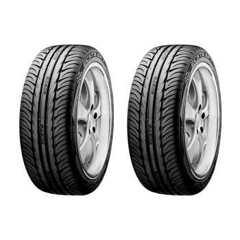لاستیک خودرو کومهو مدل KU31-2018 سایز 185/65R14 - دو حلقه | Kumho KU31-2018 185/65R14 Car Tire - One Pair