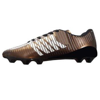 کفش فوتبال پسرانه نیک کد 032  