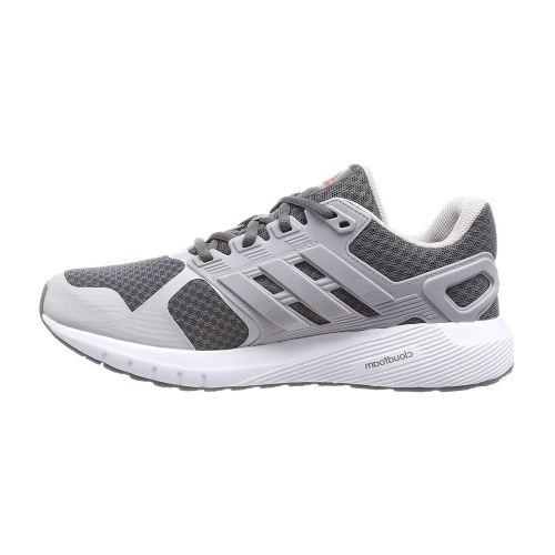 کفش مخصوص دویدن مردانه آدیداس مدل CP8741