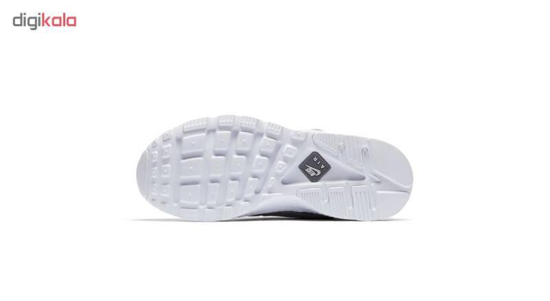کفش مخصوص دویدن زنانه نایکی مدل 819151-016