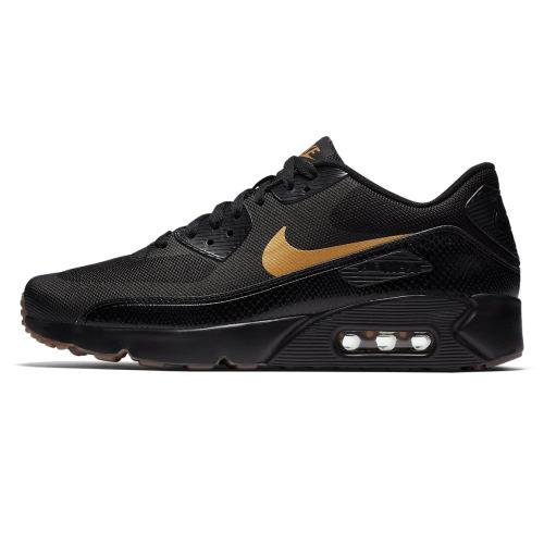 کفش مخصوص تمرین مردانه نایکی مدل 875695-016