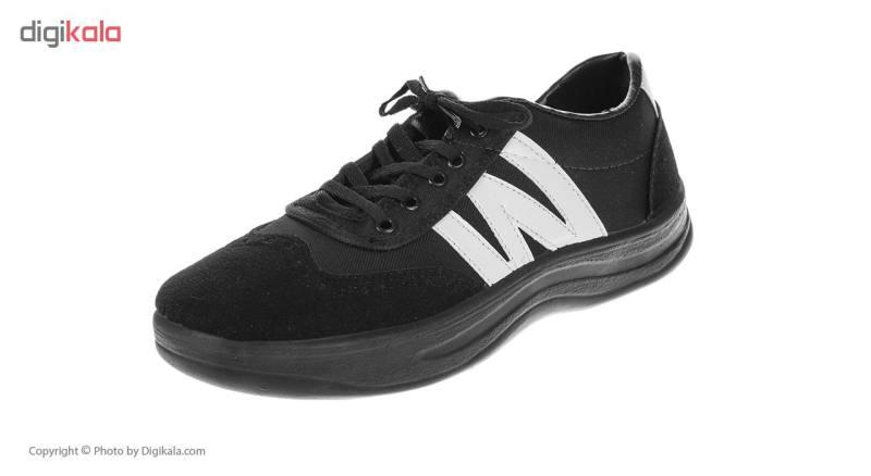 کفش راحتی مردانه شیفر مدل 5170c