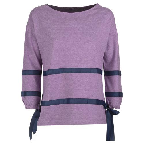 تی شرت زنانه گارودی مدل 1003107019-69