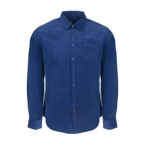 پیراهن مردانه رونی مدل 1111014826-58