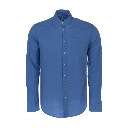 پیراهن مردانه رونی مدل 1166013125-57
