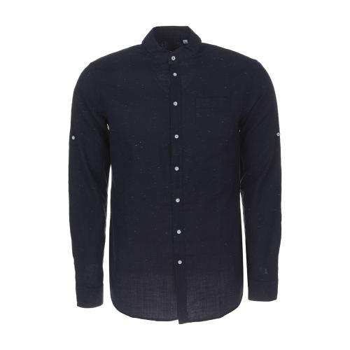 پیراهن مردانه رونی مدل 1166013127-59