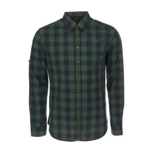 پیراهن مردانه رونی مدل 1133018919-45