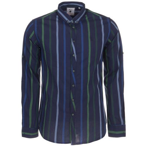 پیراهن مردانه رونی مدل 1122010619-58