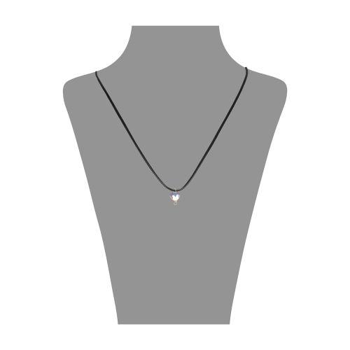 گردنبند طلا 18 عیار زنانه مایا ماهک مدل MM0891