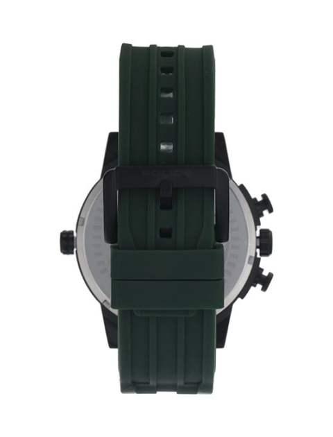 ساعت مچی عقربه ای مردانه پلیس مدل 14536J -  - 3