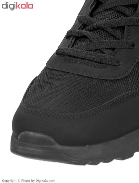 کفش مردانه مل اند موژ مدل M209-1 -  - 6