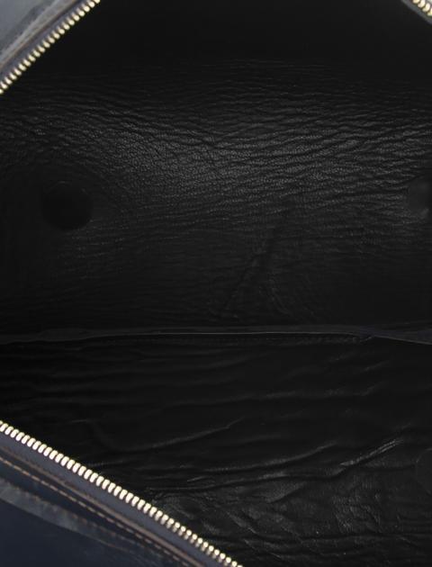 ساک دستی بزرگسال لانکا مدل 1603107-59 -  - 4