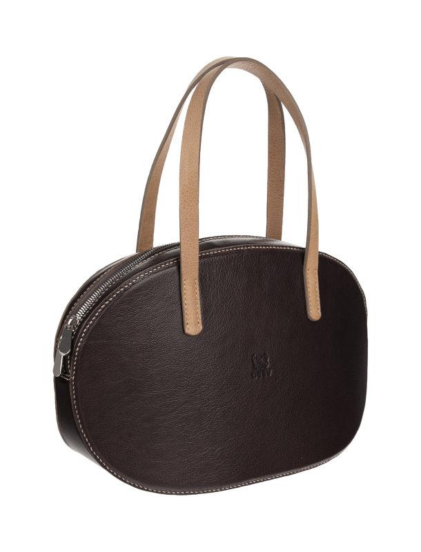 کیف دستی زنانه دیو مدل 1573101-36