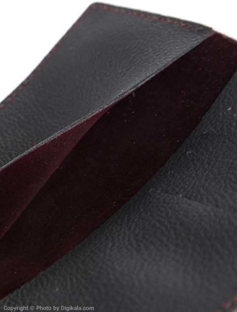 جا کارتی دیو مدل 1573123-99 -  - 3
