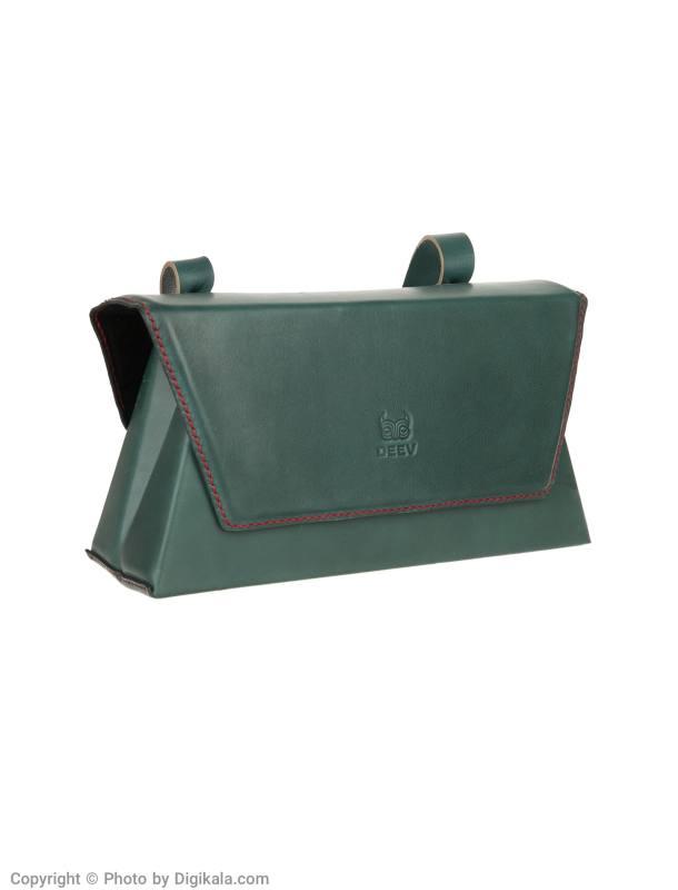 کیف دوشی زنانه دیو مدل 1573111-45