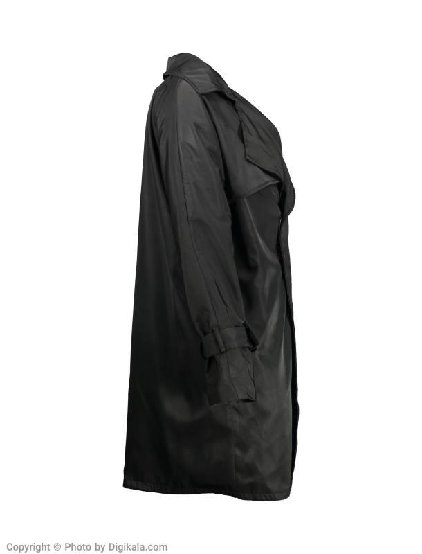 بارانی زنانه لاکو مدل 1551107-99