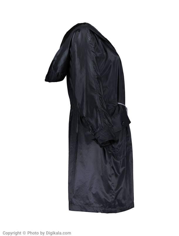 بارانی زنانه لاکو مدل 1551105-59