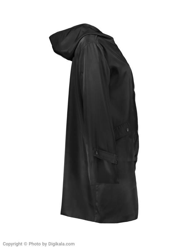 بارانی زنانه لاکو مدل 1551108-99