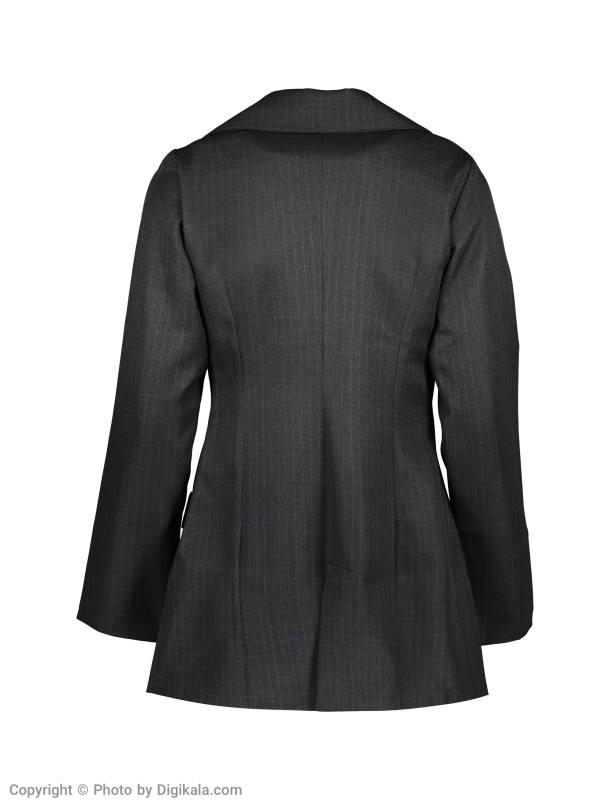 کت زنانه لاکو مدل 1551117-9394